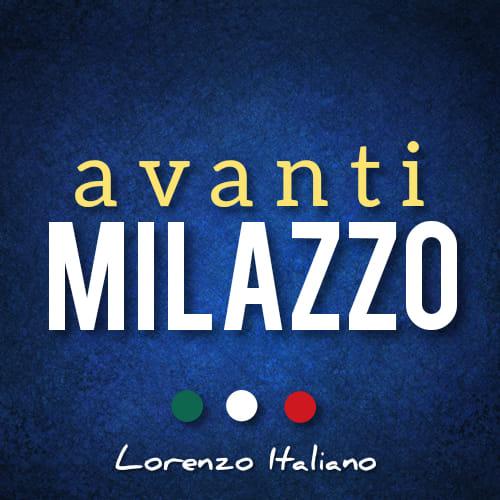 Amministrative 2020. A Milazzo il binomio Italiano/Maisano