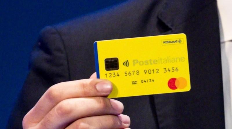 Milazzo – Domande per i disoccupati che vogliono partecipare ai tirocini da 900 euro al mese