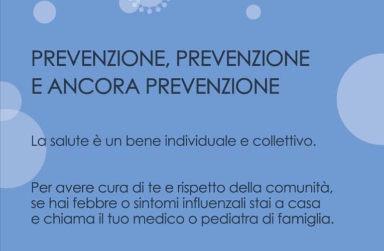 Coronavirus, smart working al comune di Palermo.