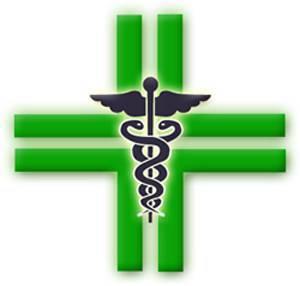 S.Agata Militello (Me) – Ripristino orario di apertura per farmacie e parafarmacie.