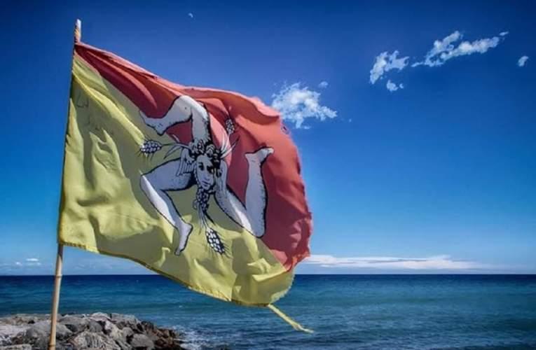 Anniversario dell'Autonomia Siciliana