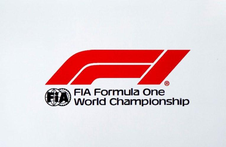 Si riaccendono i motori! Riparte la Formula 1.