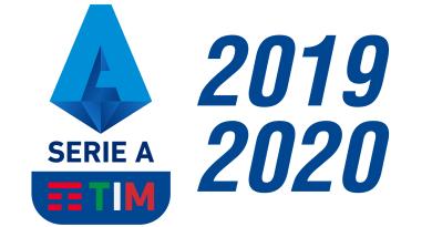 Serie A: risultati 29a giornata [Highlights]