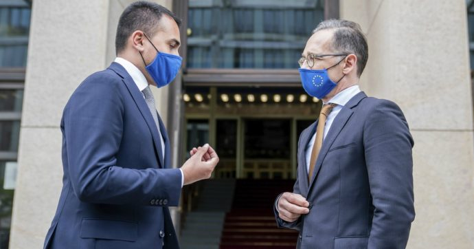 Coronavirus Italia, le news di oggi. Frontiere esterne Ue apriranno dal 1° luglio.