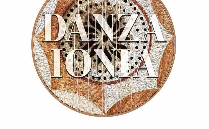 Danza Ionia