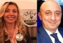 Bonus Covid, spuntano i primi nomi: sospesi i deputati leghisti Elena Murelli e Andrea Dara.