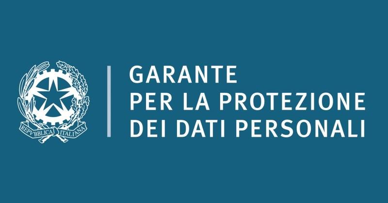 Furbetti del bonus, il Garante ha deciso e scrive all'Inps: «I nomi siano pubblici, la privacy non è un ostacolo |