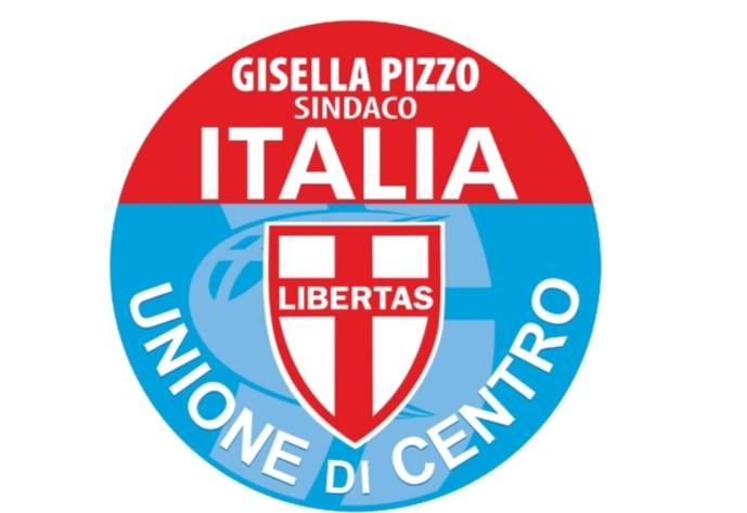 """Naso (Me) – Gisella Pizzo, ufficializza la lista, sotto il simbolo """"Unione di Centro – Gisella Pizzo Sindaco"""""""