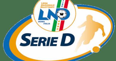 Nuovo Dpcm: il calcio prosegue ma fino alla serie D. Stop dall'Eccellenza in giù