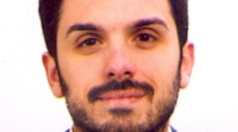 Capo d'Orlando (Me) – Salvatore Cirilla nominato assessore