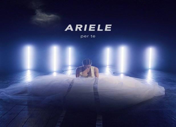 Ariele