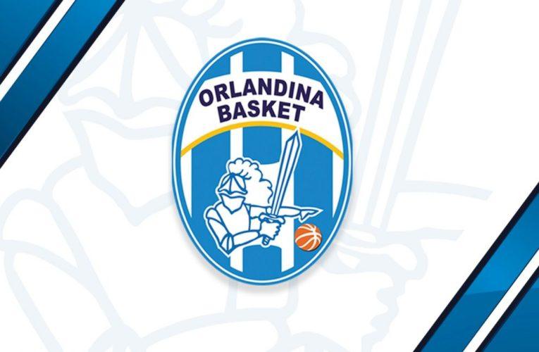 Orlandina Basket comunica che in seguito ai test effettuati è stata rilevata la positività al tampone rapido per il Covid-19 di due membri del gruppo squadra. Non si tratta di atleti della prima squadra.