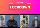 After Lockdown – 8ª Puntata