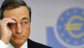 """Coronavirus, la strategia del governo. """" In cerca di Draghi """""""