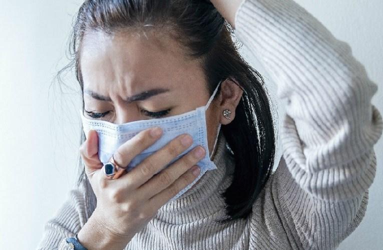 """Variante inglese: svelati sintomi e differenze con il virus """"originale"""""""