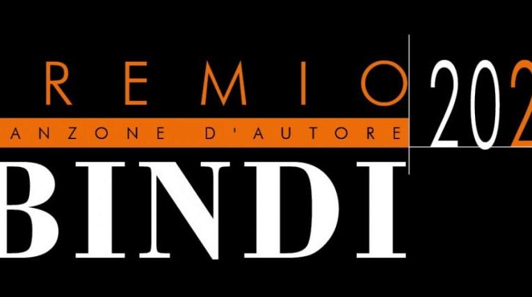 Online il Bando del Premio Bindi.