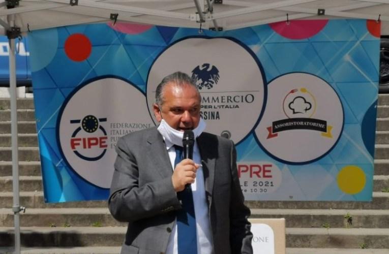 """La Sicilia rischia di rimanere """"arancione"""" per un'altra settimana"""
