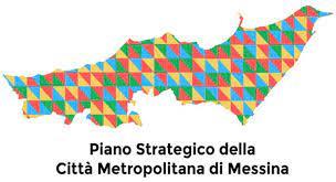 Green Public Procurement, lunedì 31 maggio prima giornata di formazione riservata ai RUP ed ai progettisti della III e IV Direzione della Città Metropolitana di Messina
