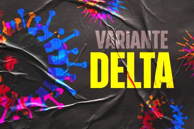 """Variante Delta, l'epidemiologo: """"Pericolo se supera il 20% dei contagi"""""""