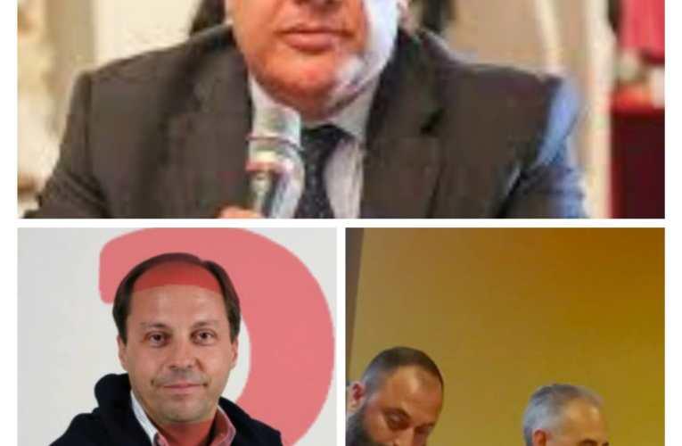 Amministrative '21 – Capo d'Orlando (ME). Verso la chiusura delle liste: come si presenteranno gli 8 di opposizione?