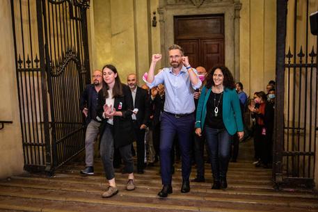 Elezioni 2021: Lepore vince a Bologna con una percentuale travolgente