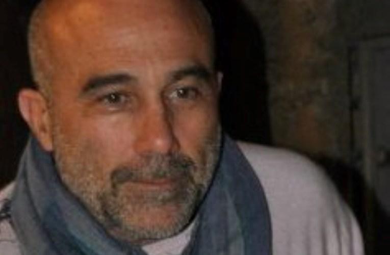 Il giornalista Massimo Scaffidi è il nuovo coordinatore del SaGi in Provincia di Messina