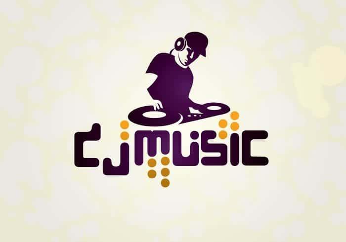 niche, niche copywriting, copywriting, indelible think, music dj, wedding dj
