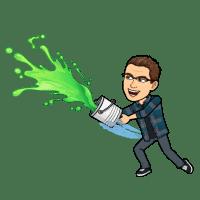 writing copy, copywriter, freelance copywriter, bsuiness