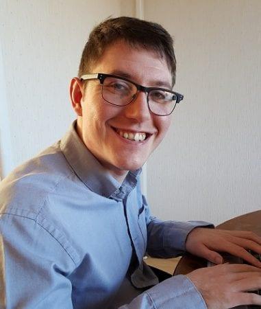 freelance copywriter in liverpool, local copywriter