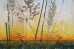 kijk-door-het-gras-4