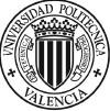 Convenio Universidad Politécnica Valencia
