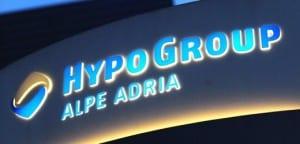 Hypo-Alpe-Adria-Verkauf: Spekulation über Parteispenden