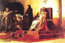 Secretele murdare ale Vaticanului