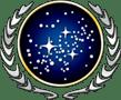 Independent Starfleet – ISF.com