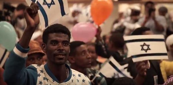 ethiopia-israel-1