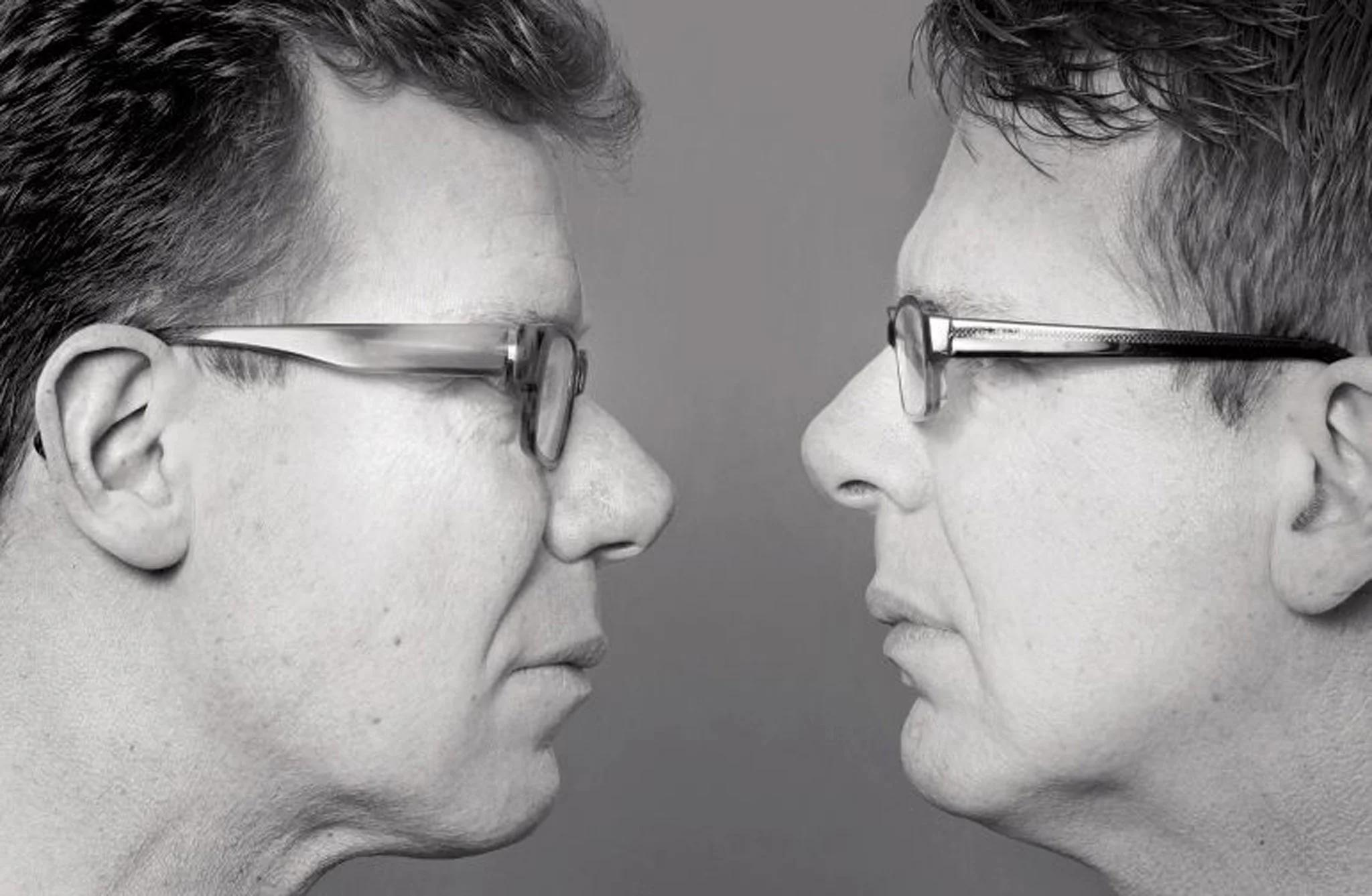 Going The Distance The Proclaimers On 25 Years Of Singalongs Staying True To Their Roots And Proving The Doubters Wrong The Independent The Independent