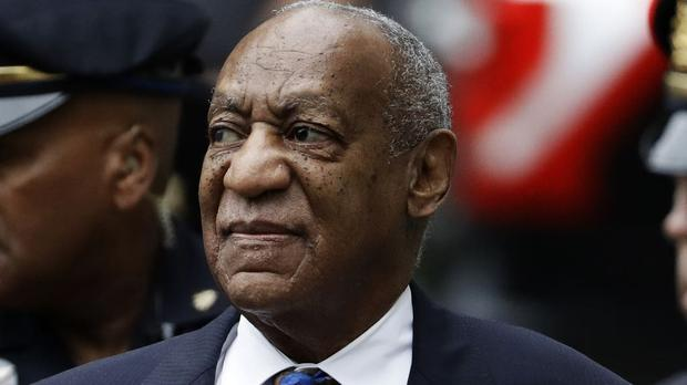 Bill Cosby's sex assault conviction overturned by court - Independent.ie