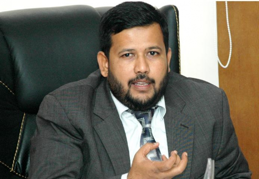 MP Bathiudeen and brother to be detained for 90 days
