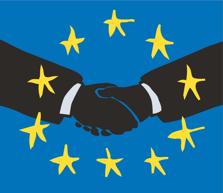 EU delegation to visit Sri Lanka this week