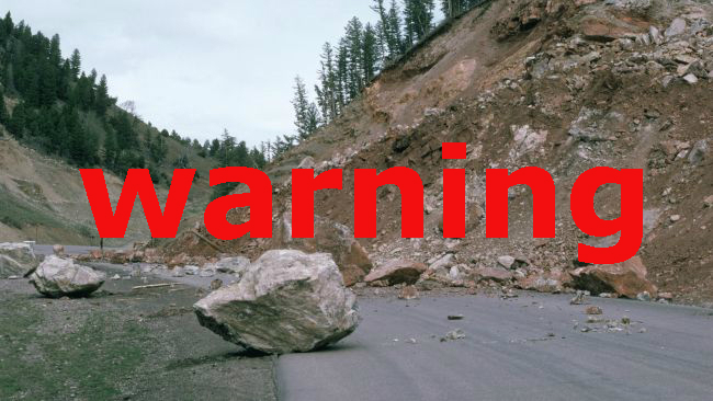 Over 25,000 buildings identified as rain continues to lash Badulla district
