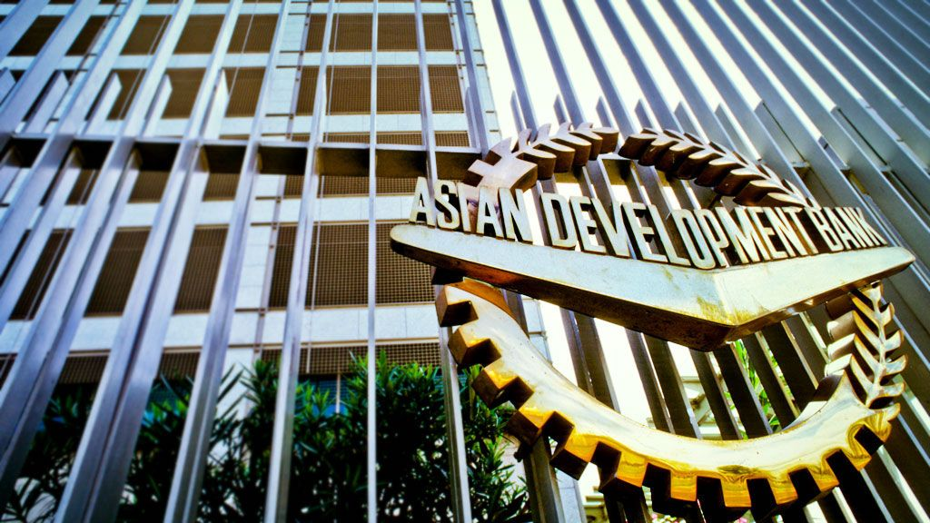 Creating an environment conducive to SME growth is integral to achieve economic growth in Sri Lanka – ADB