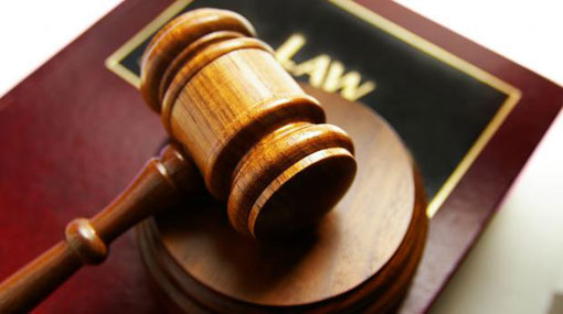 Petition filed in Court of Appeal over Local Government Elections
