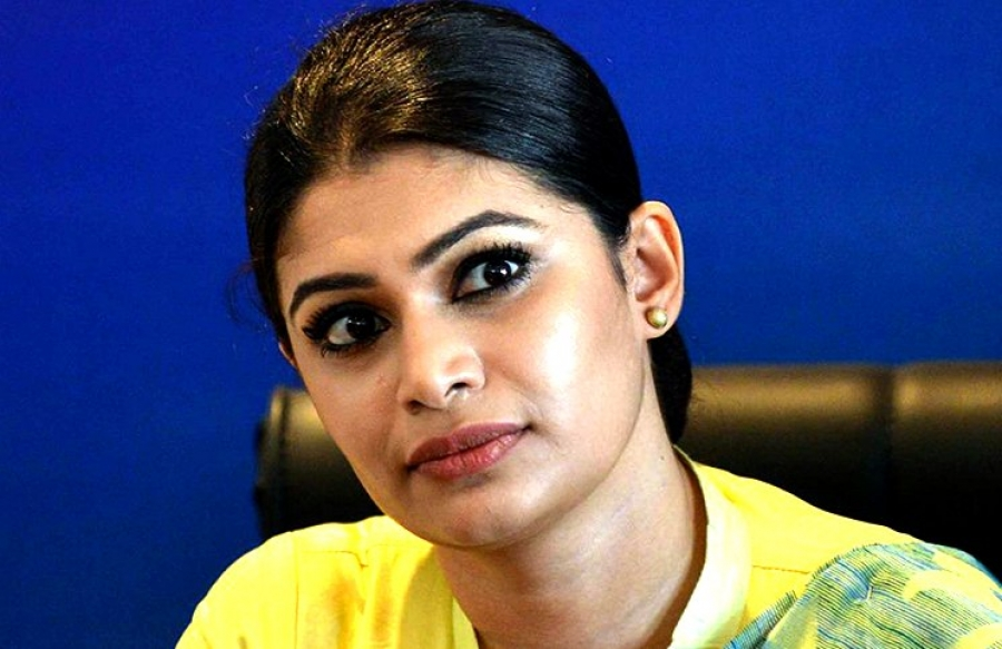 Suspects in abduction case against MP Hirunika Premachandra plead guilty