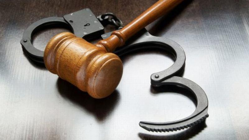 Court orders FCID to take action against Gamini Senarath, Piyadasa Kudabalage and Neil Hapuhinna