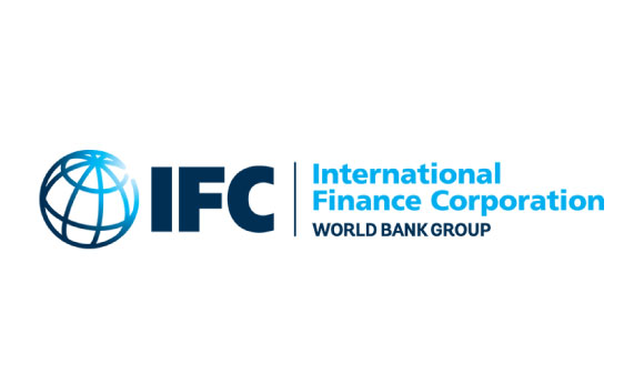 IFC, partners strengthen corporate governance practices in Sri Lankan family-owned businesses