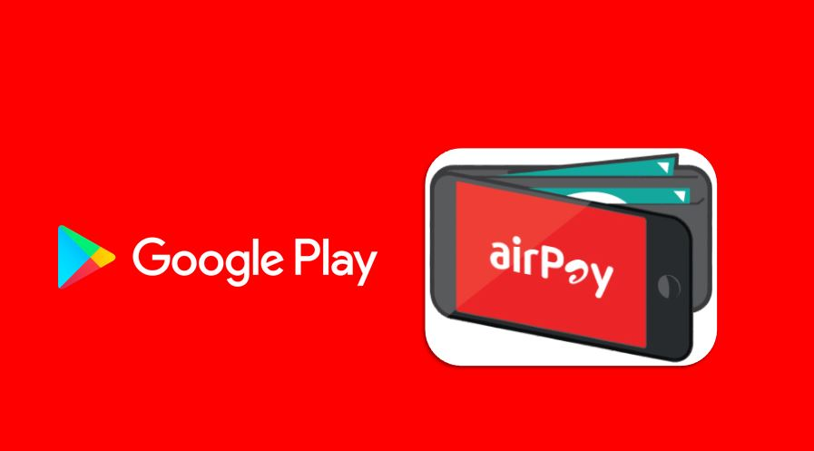 Airtel partners Google for online purchasing for first time in Sri Lanka