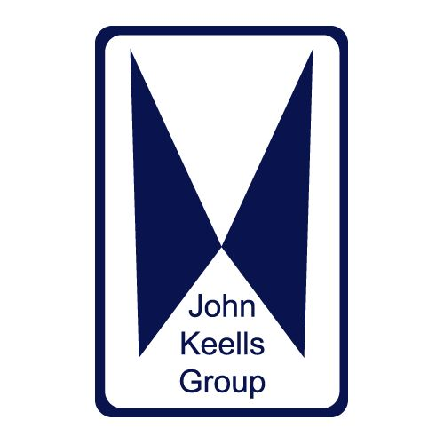 Sri Lanka's John Keells Holdings second quarter net edge down