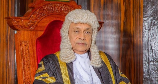 Sri Lanka Speaker to make a special statement on unity government tomorrow