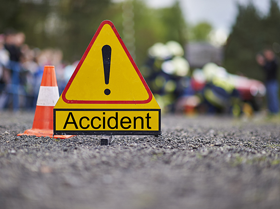 Youth killed in Mullaitivu collision