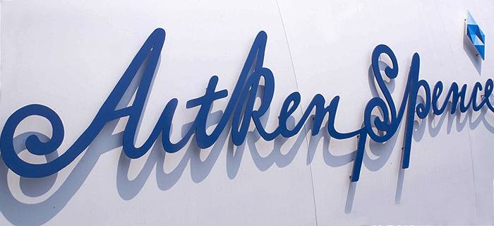 Aitken Spence nine-month PBT up by 14 percent